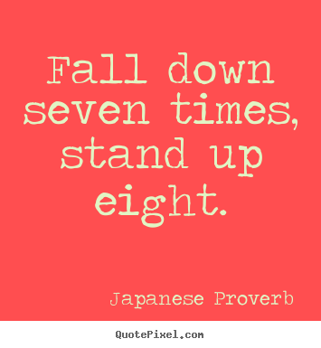 famous-inspirational-quotes_15169-1