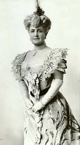 Bertha_Honore_Palmer