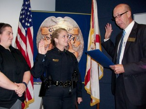 Chief DiPino Swearing In 018