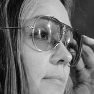 Gloria_Steinem_at_news_conference,_Women's_Action_Alliance,_January_12,_1972