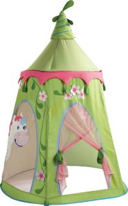 fairygardenplaytent