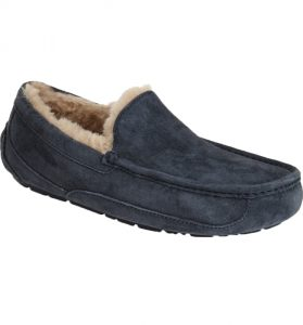 ugg-suede-slippers